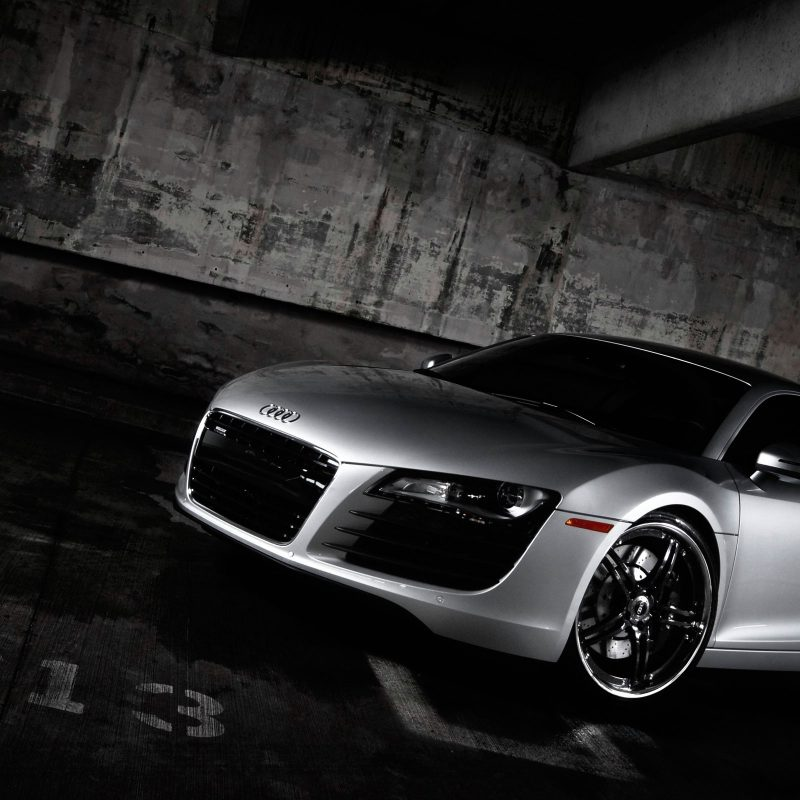 10 Most Popular Hd Audi R8 Wallpapers FULL HD 1080p For PC Desktop 2021 free download audi r8 hd widescreen wallpaper hd car wallpapers 800x800