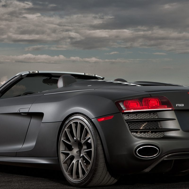 10 Most Popular Audi R8 Iphone Wallpaper FULL HD 1080p For PC Background 2018 free download audi r8 iphone mobile device hd wallpapers download free iphone 800x800