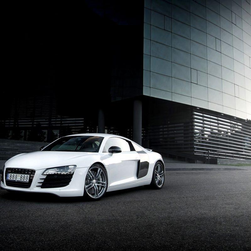 10 Most Popular Hd Audi R8 Wallpapers FULL HD 1080p For PC Desktop 2021 free download audi r8 wallpaper hd 49367 1920x1080 px hdwallsource 800x800