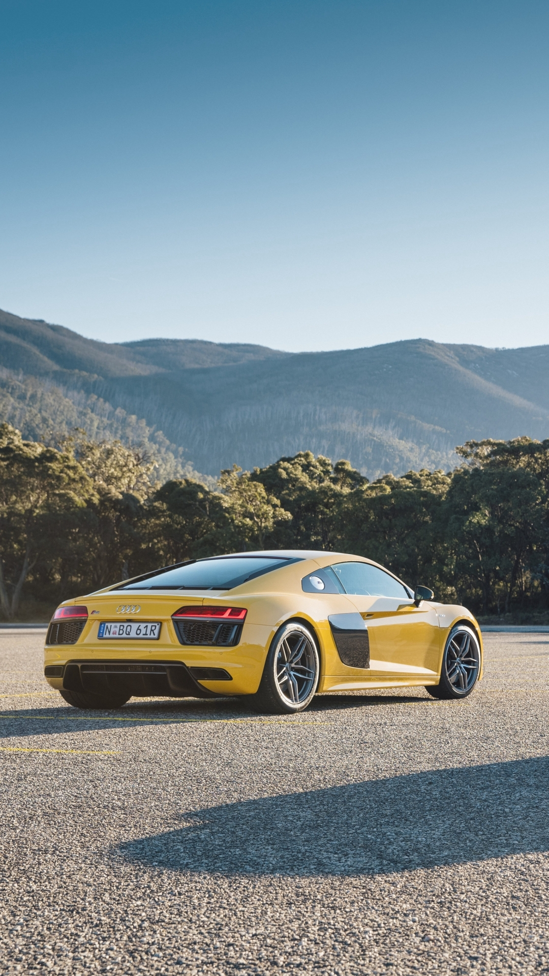 10 Most Popular Audi R8 Iphone Wallpaper Full Hd 1080p For Pc