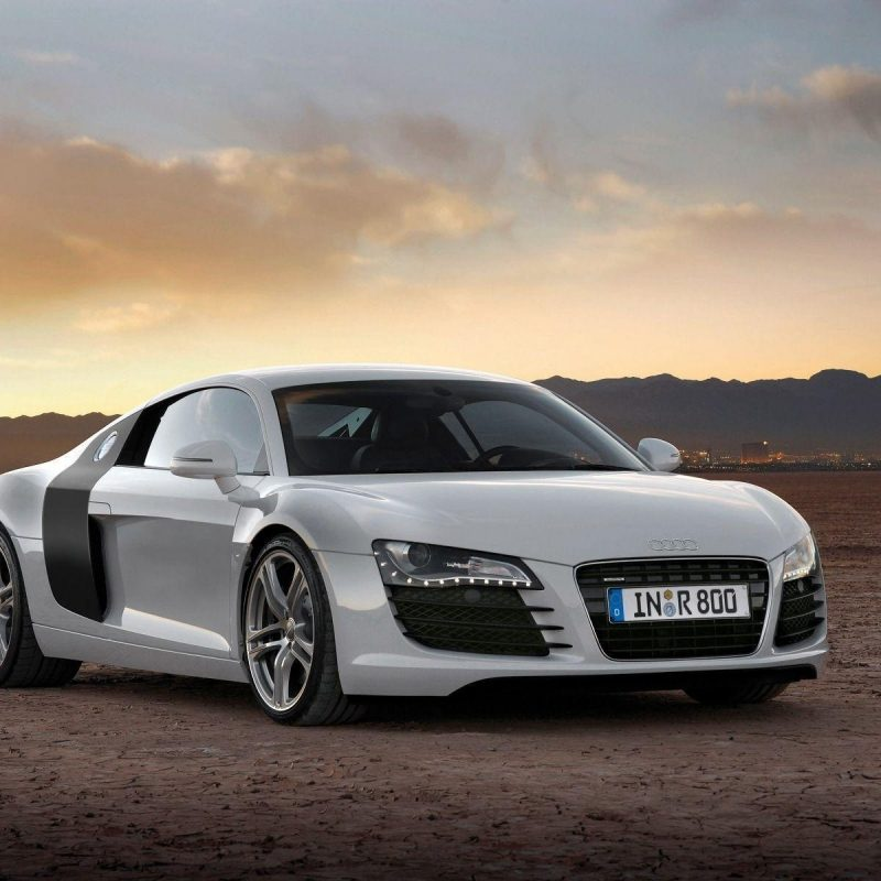 10 Most Popular Hd Audi R8 Wallpapers FULL HD 1080p For PC Desktop 2020 free download audi r8 wallpapers hd wallpaper cave 1 800x800