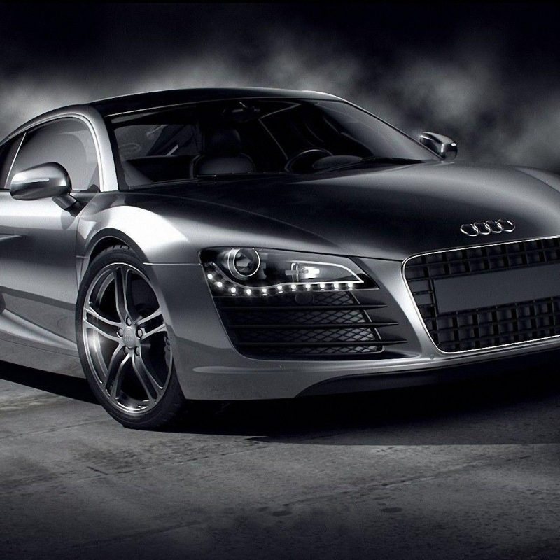10 New Audi R8 Matte Black Wallpaper FULL HD 1920×1080 For PC Background 2020 free download audi r8 wallpapers hd wallpaper cave 5 800x800