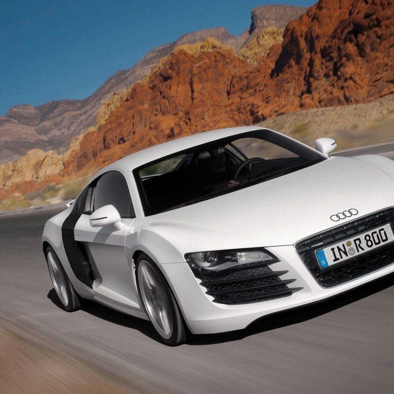 10 New Audi R8 Wallpaper Hd FULL HD 1080p For PC Desktop 2020 free download audi r8 wallpapers hd wallpaper cave android pinterest audi 800x800