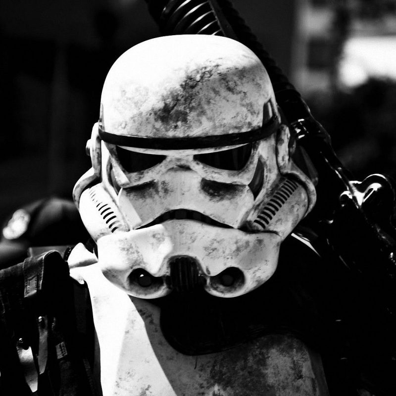10 Top Star Wars Stormtrooper Wallpaper FULL HD 1920×1080 For PC Background 2018 free download audi stormtroopers google kereses trooperz pinterest 800x800