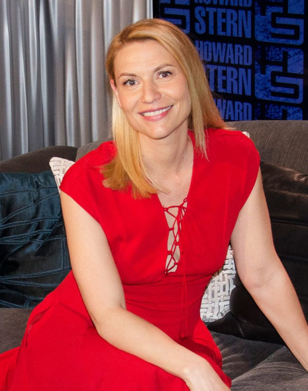 10 Top Claire Danes Pictures FULL HD 1920×1080 For PC Background 2020 free download audio claire danes reveals shes pregnant live on the stern show 630x800