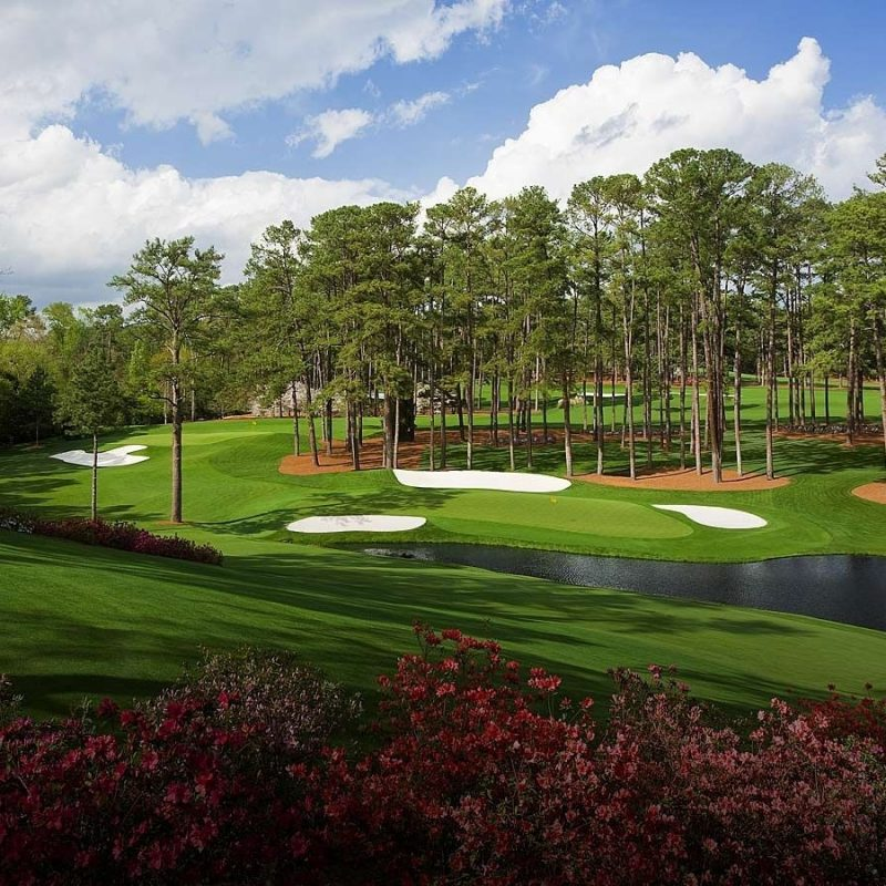10 Top Famous Golf Courses Wallpaper FULL HD 1920×1080 For PC Background 2021 free download augusta wallpapers android apps on google play hd wallpapers 1 800x800
