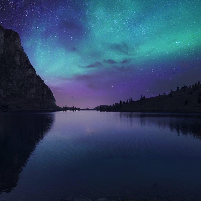 10 New Aurora Borealis Desktop Wallpaper FULL HD 1080p For PC Desktop 2018 free download aurora borealis atmosphere e29da4 4k hd desktop wallpaper for 4k ultra 800x800