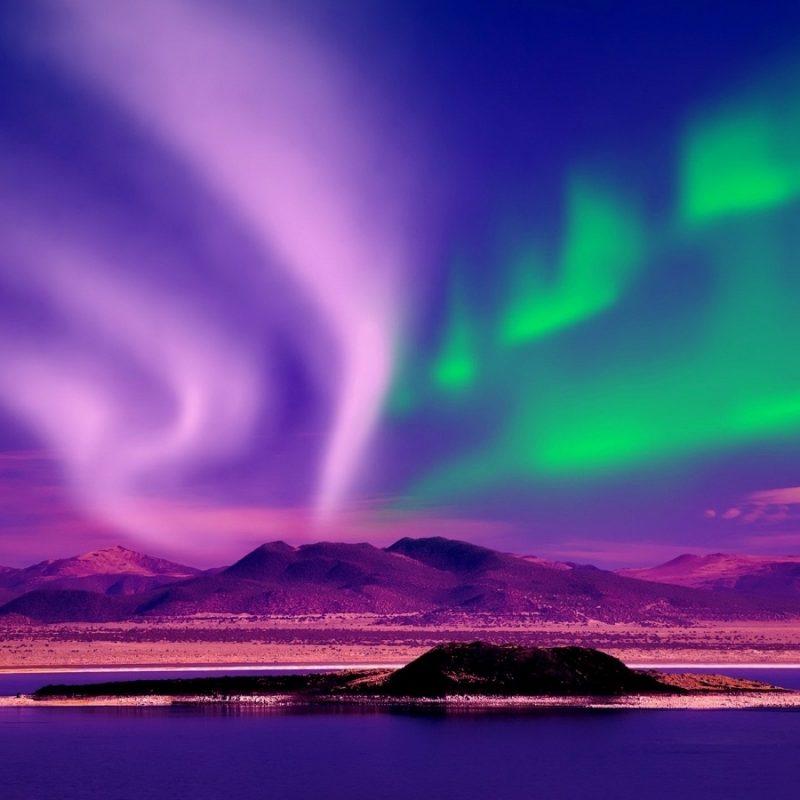 10 New Real Aurora Borealis Wallpaper FULL HD 1080p For PC Desktop 2018 free download aurora borealis e29da4 4k hd desktop wallpaper for 4k ultra hd tv e280a2 wide 1 800x800