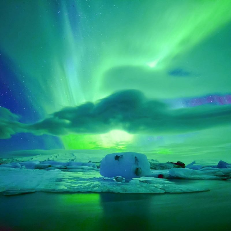 10 Latest Aurora Borealis High Resolution FULL HD 1920×1080 For PC Desktop 2018 free download aurora borealis high definition hd wallpapers 2015 all hd wallpapers 800x800