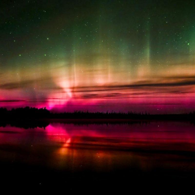 10 Top Hd Aurora Borealis Wallpaper FULL HD 1080p For PC Background 2020 free download aurora borealis high definition hd wallpapers 2015 aurora borealis 800x800