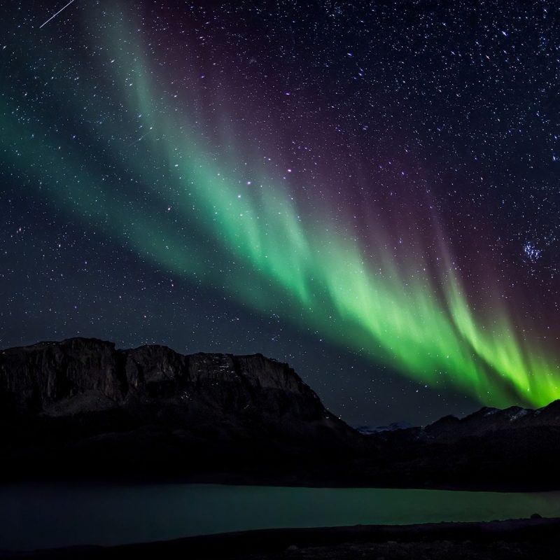 10 Top Hd Aurora Borealis Wallpaper FULL HD 1080p For PC Background 2020 free download aurora borealis wallpaper 10227 1 800x800
