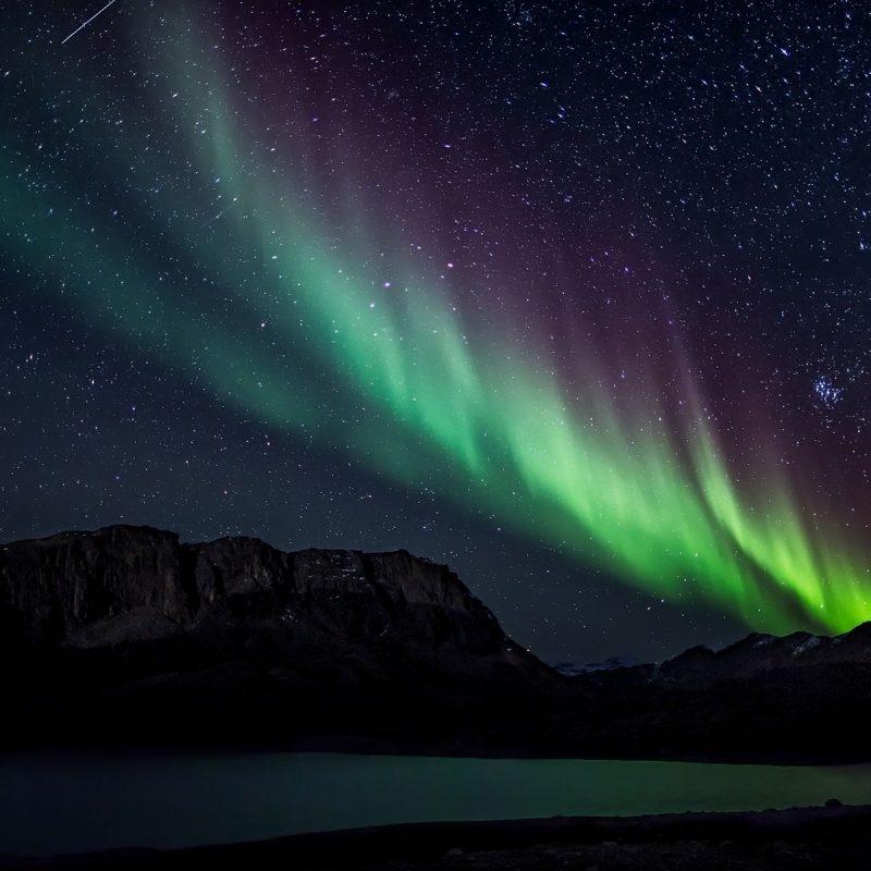 10 New Real Aurora Borealis Wallpaper FULL HD 1080p For PC Desktop 2018 free download aurora borealis wallpaper 10227 2 800x800