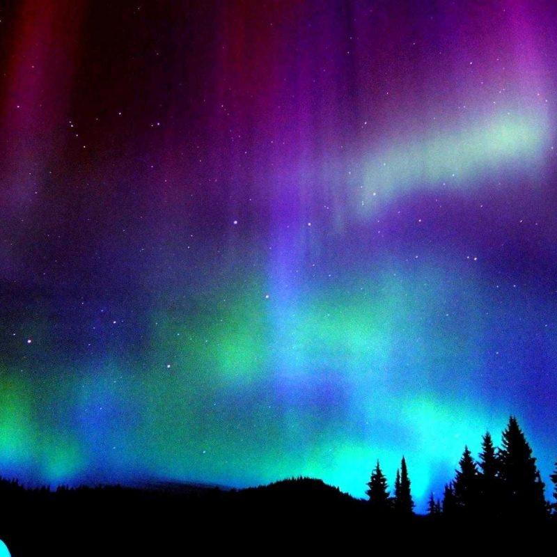 10 New Real Aurora Borealis Wallpaper FULL HD 1080p For PC Desktop 2018 free download aurora borealis wallpaper hd desktop of mobile wallvie 800x800