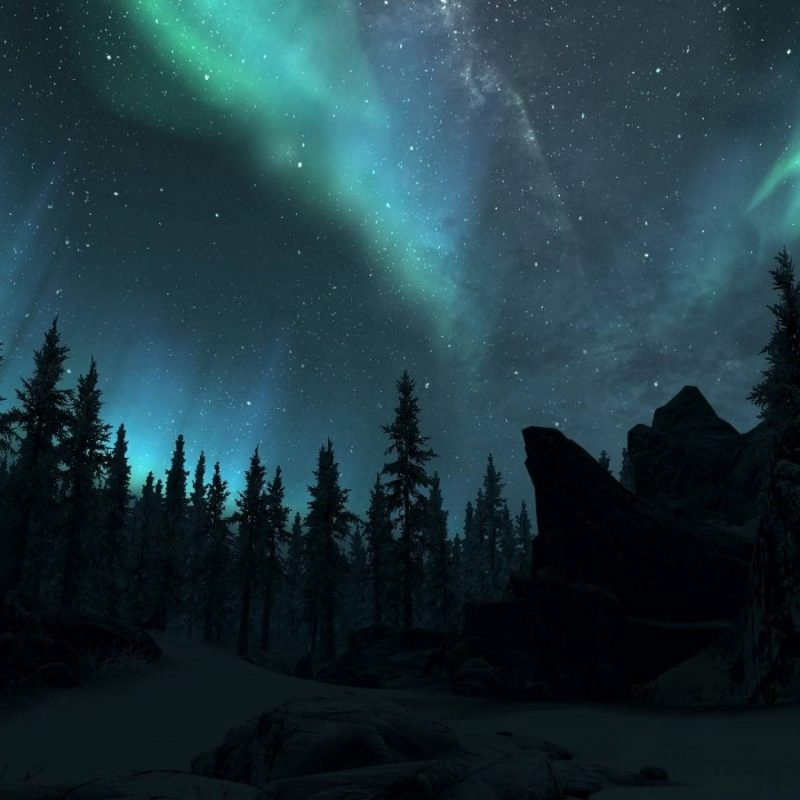 10 New Real Aurora Borealis Wallpaper FULL HD 1080p For PC Desktop 2018 free download aurora borealis wallpaper real northern lights wolf wallpaper 800x800