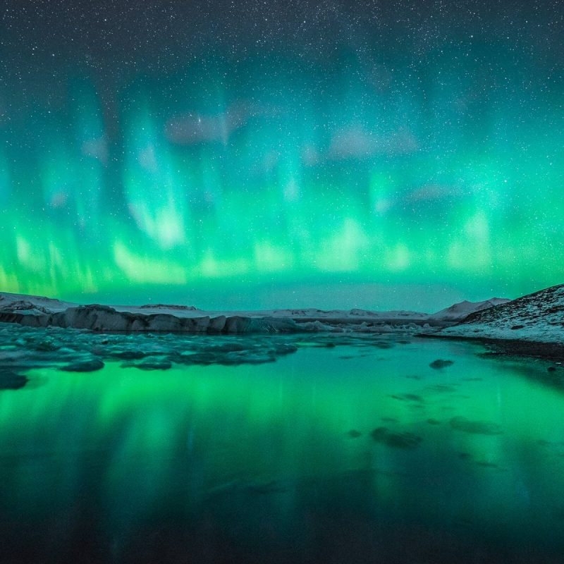 10 Most Popular Hd Wallpapers Northern Lights FULL HD 1920×1080 For PC Background 2018 free download aurora borealis wallpapers hd wallpaper cave 2 800x800