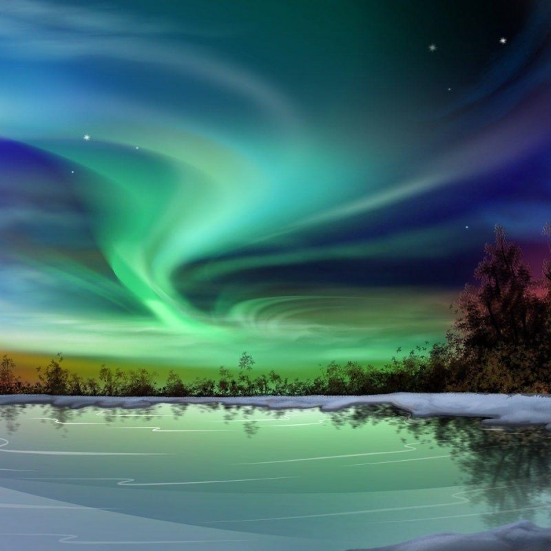 10 Best Aurora Borealis Wallpaper 1080P FULL HD 1920×1080 For PC Desktop 2018 free download aurora borealis wallpapers hd wallpaper cave 4 800x800