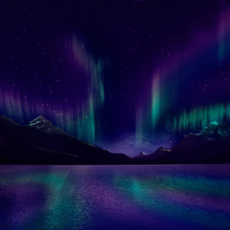10 Latest Aurora Borealis Background Hd FULL HD 1080p For PC Background 2018 free download aurora borealis wallpapers hd wallpaper cave 9 800x800