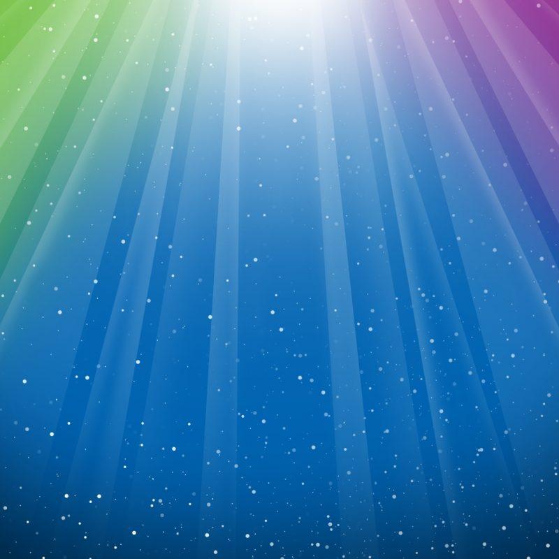 10 Latest Purple And Blue Wallpapers FULL HD 1080p For PC Background 2021 free download aurora burst blue green purple colorful e29da4 4k hd desktop wallpaper 1 800x800