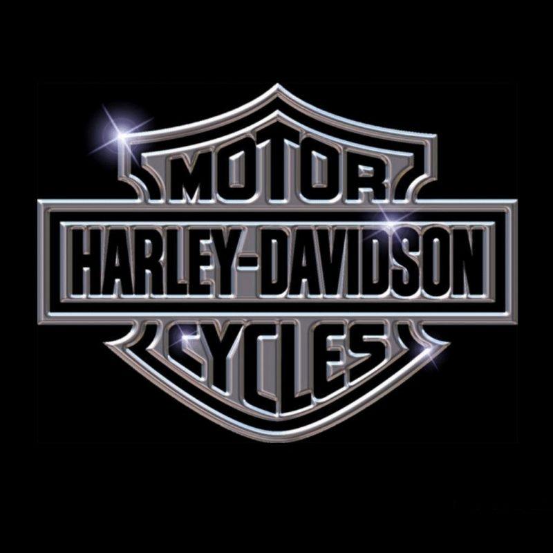 10 Best Harley Davidson Emblem Images FULL HD 1920×1080 For PC Desktop 2018 free download auto review top harley davidson logo 800x800