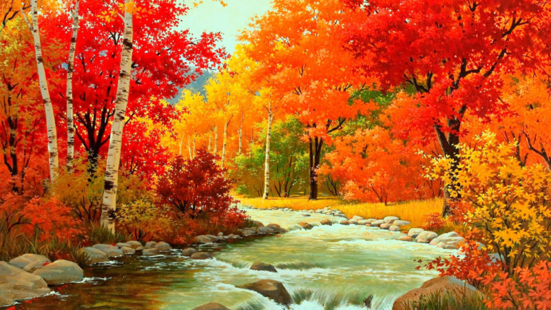 10 Top Autumn Hd Wallpaper 1080P FULL HD 1080p For PC Desktop 2018 free download autumn hd wallpapers wallpapersafari 800x450