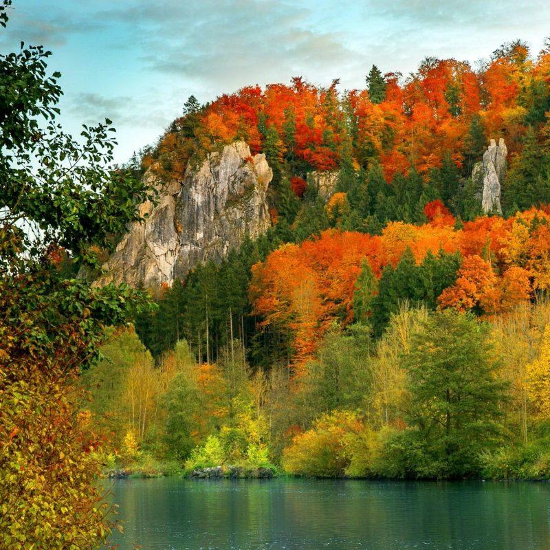 10 New Fall Desktop Wallpaper Mountains FULL HD 1920×1080 For PC Desktop 2021 free download autumn mountain desktop wallpaper 08237 baltana 800x800
