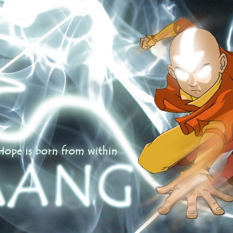 10 Top Avatar The Last Airbender Wallpaper Aang Avatar State FULL HD 1920×1080 For PC Desktop 2018 free download avatar aang wallpaper 27 desktop wallpaper animewp 800x800
