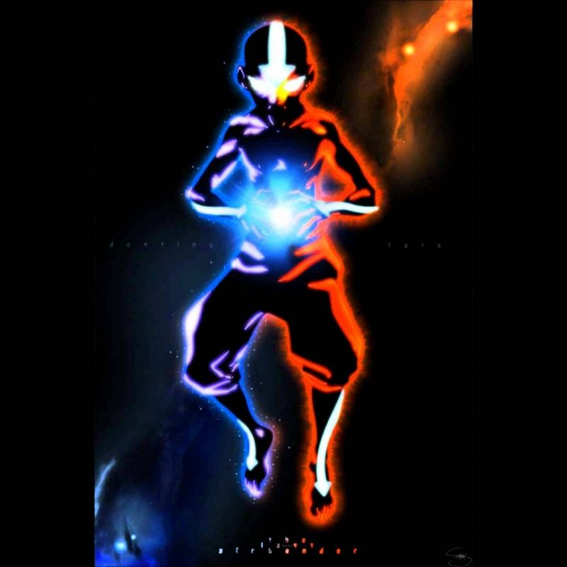 10 Top Avatar The Last Airbender Wallpaper Aang Avatar State FULL HD 1920×1080 For PC Desktop 2020 free download avatar soundtracks agni kai extended youtube 800x800