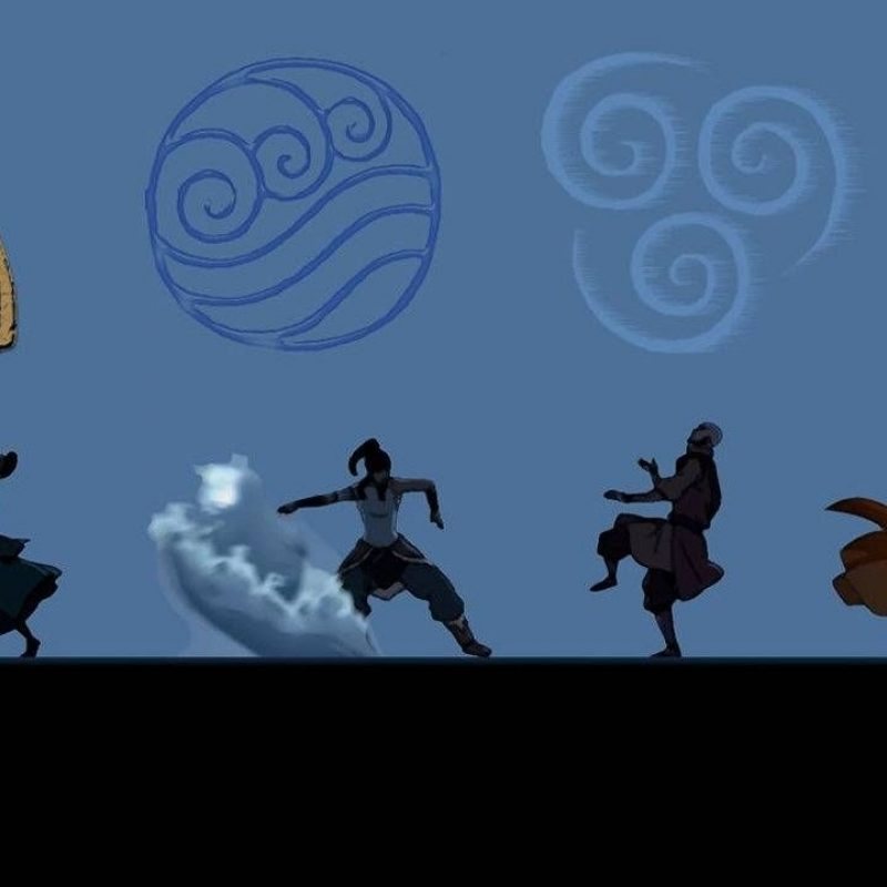 10 New Avatar The Last Airbender Wallpaper Elements FULL HD 1920×1080 For PC Background 2020 free download avatar the last airbender cake images avatar the last airbender 800x800