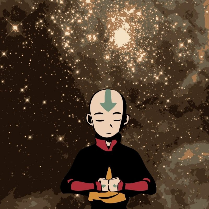 10 Top The Last Airbender Wallpapers FULL HD 1920×1080 For PC Desktop 2020 free download avatar the last airbender full hd wallpaper and background image 1 800x800