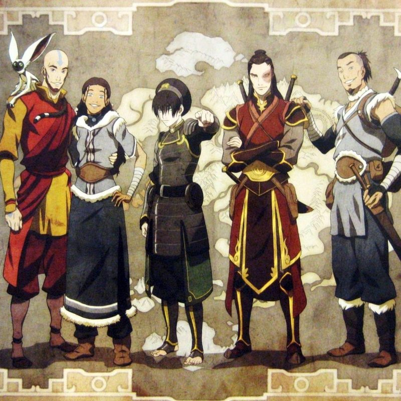 10 Top Avatar The Last Airbender Wallpaper 1080P FULL HD 1080p For PC Desktop 2018 free download avatar the last airbender wallpaper 7 aslania 800x800