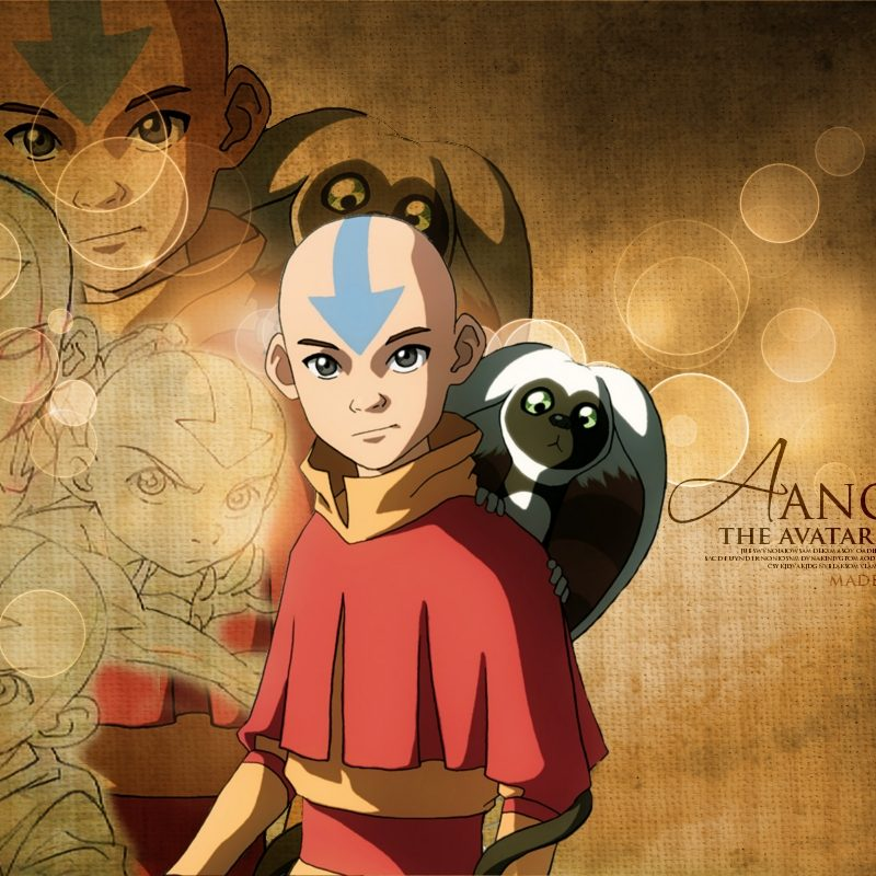 10 Most Popular Avatar The Last Airbender Hd Wallpaper FULL HD 1920×1080 For PC Background 2018 free download avatar the last airbender wallpapers 33 best hd pictures of avatar 3 800x800