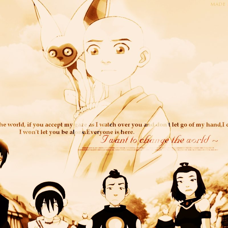 10 Top Avatar The Last Airbender Wallpaper 1080P FULL HD 1080p For PC Desktop 2018 free download avatar the last airbender wallpapers 33 best hd pictures of avatar 800x800