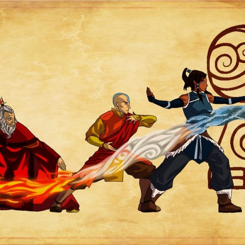 10 Top The Last Airbender Wallpapers FULL HD 1920×1080 For PC Desktop 2020 free download avatar the last airbender wallpapers album on imgur 2 800x800