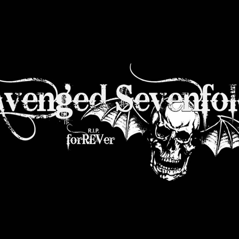 10 Latest Avenged Sevenfold Wallpaper Hd FULL HD 1920×1080 For PC Desktop 2018 free download avenged sevenfold 2016 wallpapers wallpaper cave 800x800