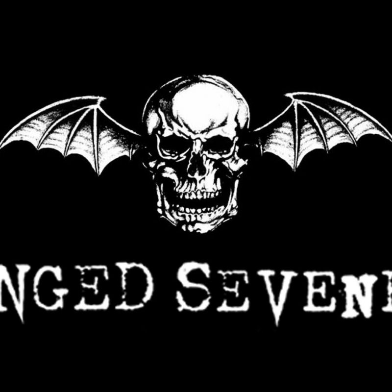 10 Latest Avenged Sevenfold Wallpaper Hd FULL HD 1920×1080 For PC Desktop 2018 free download avenged sevenfold hd wallpaper download hd wallpapers all 800x800