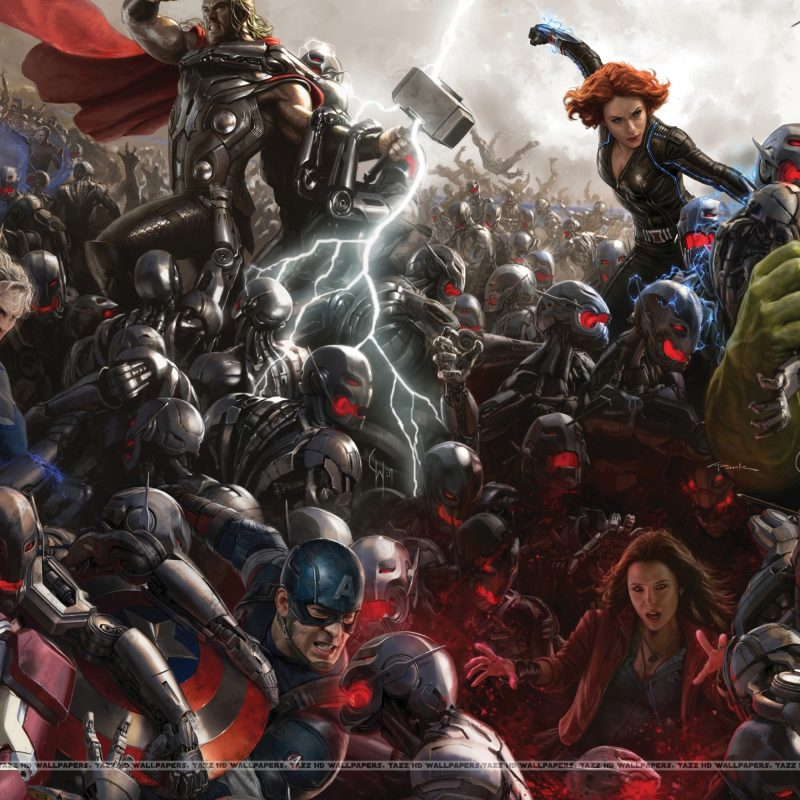 10 Best The Avengers Age Of Ultron Wallpaper FULL HD 1080p For PC Desktop 2020 free download avengers age of ultron 4k e29da4 4k hd desktop wallpaper for 4k ultra 1 800x800