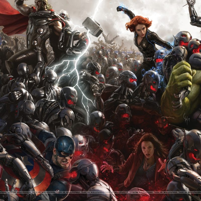 10 New Avengers Age Of Ultron Wallpaper FULL HD 1080p For PC Background 2021 free download avengers age of ultron 4k e29da4 4k hd desktop wallpaper for 4k ultra 800x800