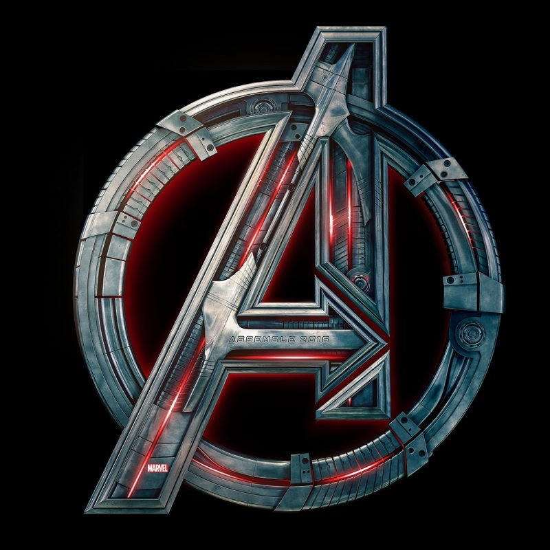 10 Most Popular The Avengers Hd Wallpaper FULL HD 1080p For PC Background 2021 free download avengers age of ultron full hd wallpaper and background image 800x800