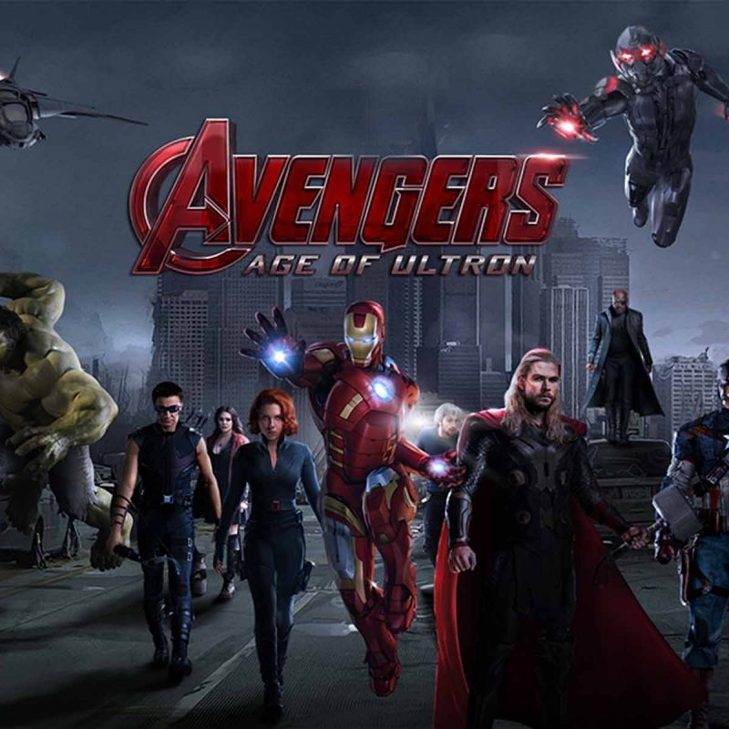 10 Best The Avengers Age Of Ultron Wallpaper FULL HD 1080p For PC Desktop 2020 free download avengers age of ultron hd desktop wallpapers 7wallpapers 1 800x800