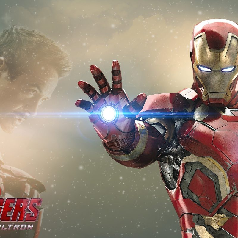 10 Most Popular Iron Man Wallpaper Avengers FULL HD 1080p For PC Desktop 2020 free download avengers age of ultron iron man wallpapers images desktop 800x800