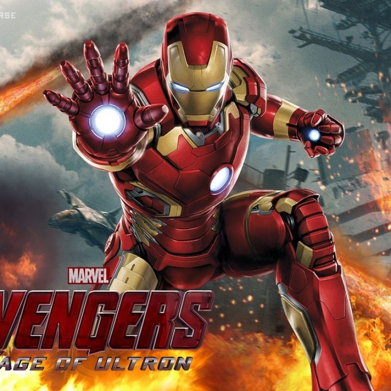 10 Most Popular Iron Man Wallpaper Avengers FULL HD 1080p For PC Desktop 2020 free download avengers age of ultron iron manchenshijie9095 on deviantart 800x800