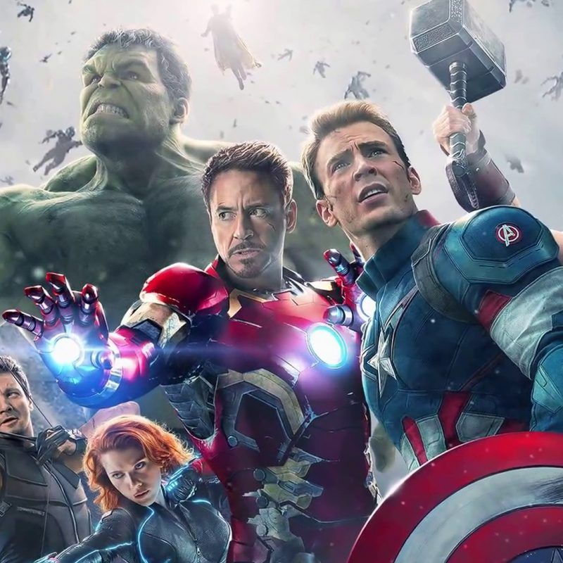 10 Best The Avengers Age Of Ultron Wallpaper FULL HD 1080p For PC Desktop 2021 free download avengers age of ultron wallpaper 1920x1080sachso74 on deviantart 1 800x800