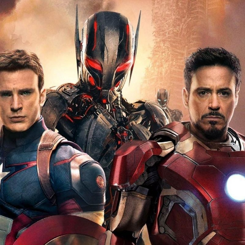 10 Best The Avengers Age Of Ultron Wallpaper FULL HD 1080p For PC Desktop 2021 free download avengers age of ultron wallpapers freshwallpapers 800x800