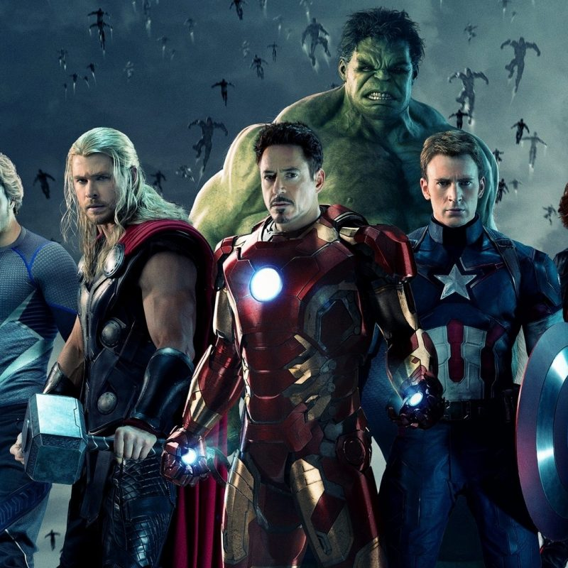 10 Most Popular The Avengers Hd Wallpaper FULL HD 1080p For PC Background 2021 free download avengers hd wallpapers 1080p 80 images 800x800