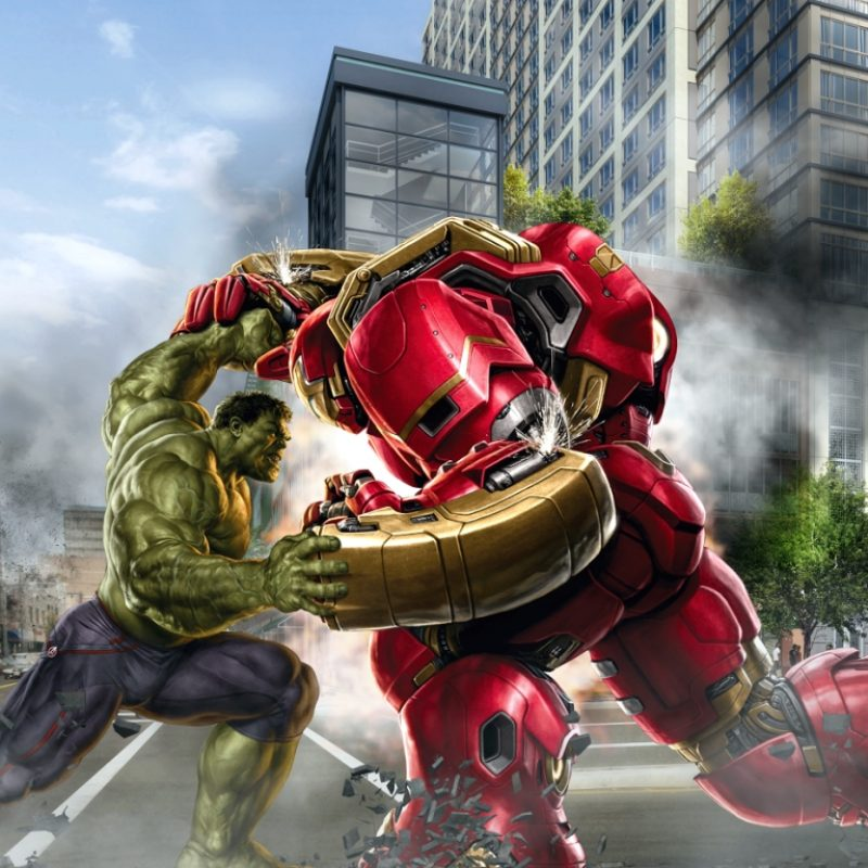 10 New Hulk Vs Iron Man Hd FULL HD 1080p For PC Desktop 2021 free download avengers hulk iron man fight hd wallpaper 2644 800x800