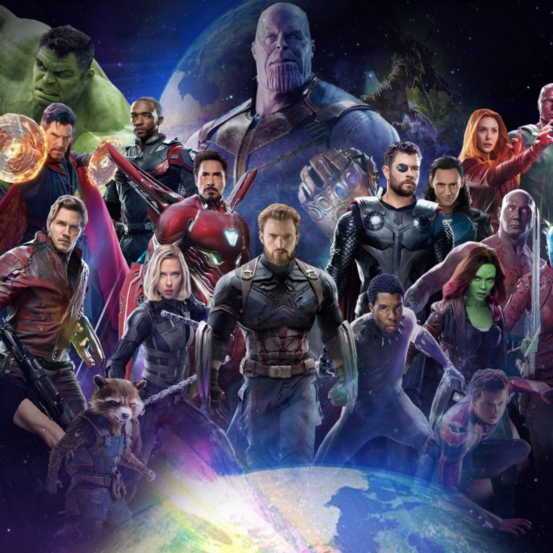 10 Most Popular Infinity War Poster Hd FULL HD 1080p For PC Background 2018 free download avengers infinity war 2018 all characters poster hd movies 4k 800x800