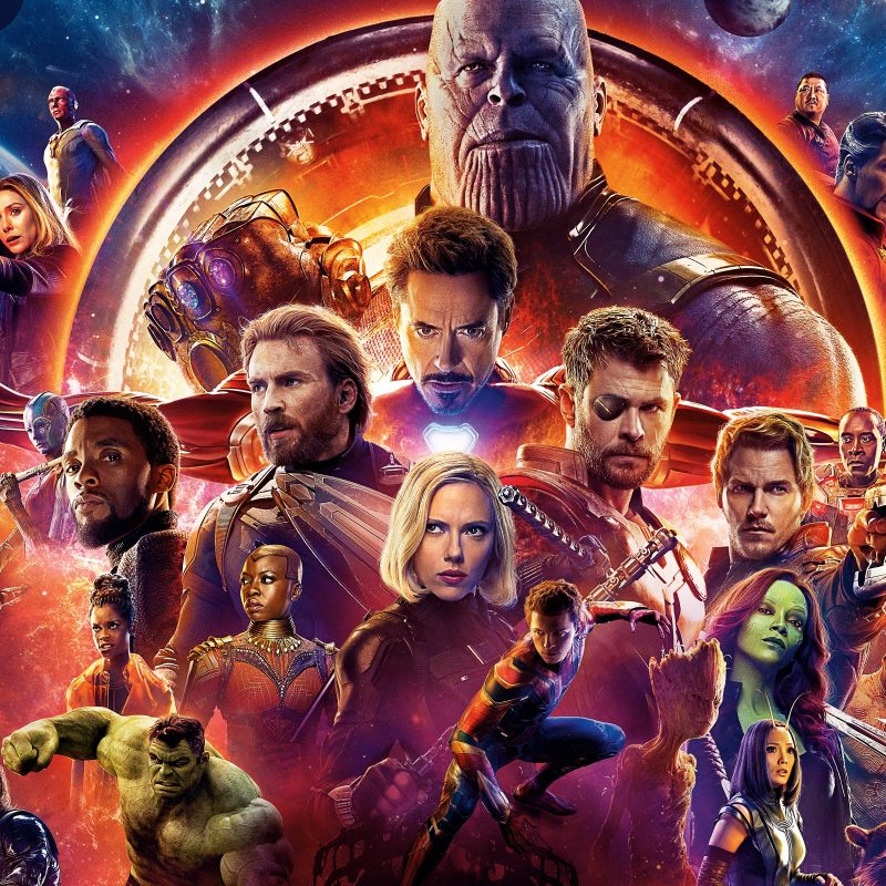 10 Top Avengers Infinity War Desktop Wallpaper FULL HD 1080p For PC Background 2018 free download avengers infinity war 4k 8k wallpapers hd wallpapers id 23378 800x800
