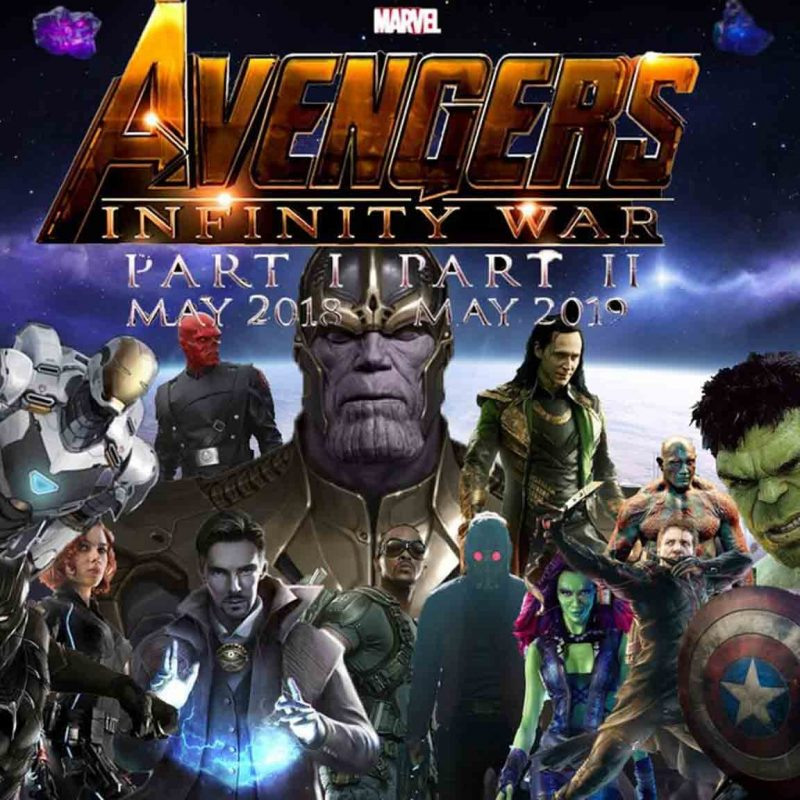 10 Top Avengers Infinity War Desktop Wallpaper FULL HD 1080p For PC Background 2018 free download avengers infinity war hd desktop wallpapers 7wallpapers 800x800