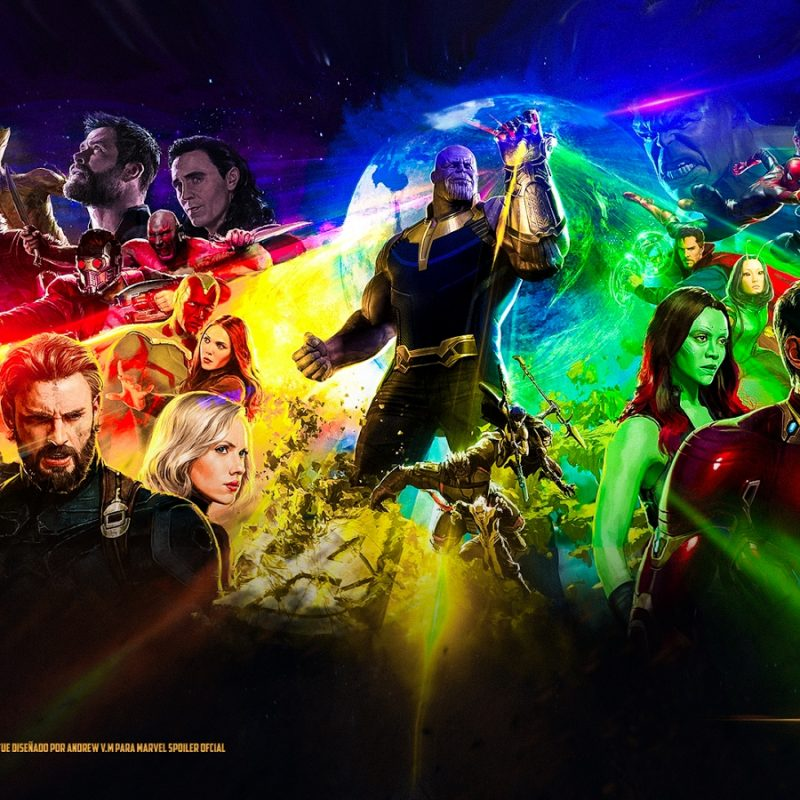 10 New Marvel Infinity War Wallpaper FULL HD 1920×1080 For PC Background 2021 free download avengers infinity war hd wallpapers wallpaper cave 800x800