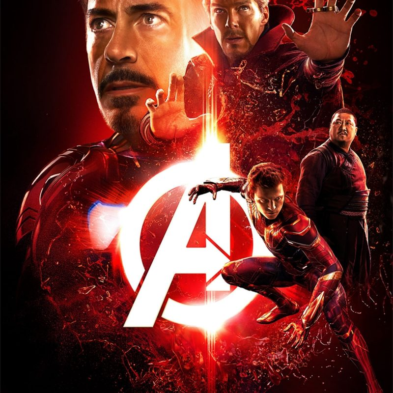10 Most Popular Infinity War Poster Hd FULL HD 1080p For PC Background 2018 free download avengers infinity war unleashes 5 new posters nerdist 800x800
